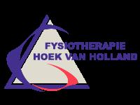 Fysiotherapie Hoek van Holland Logo